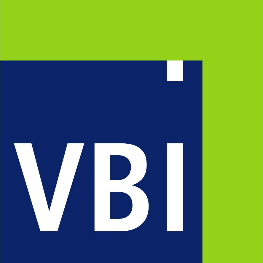 VBI Logo RGB klein